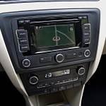 5319861 150x150 Test: Seat Toledo TSI DSG Style