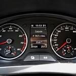 5319881 150x150 Test: Seat Toledo TSI DSG Style