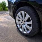 5319887 150x150 Test: Seat Toledo TSI DSG Style