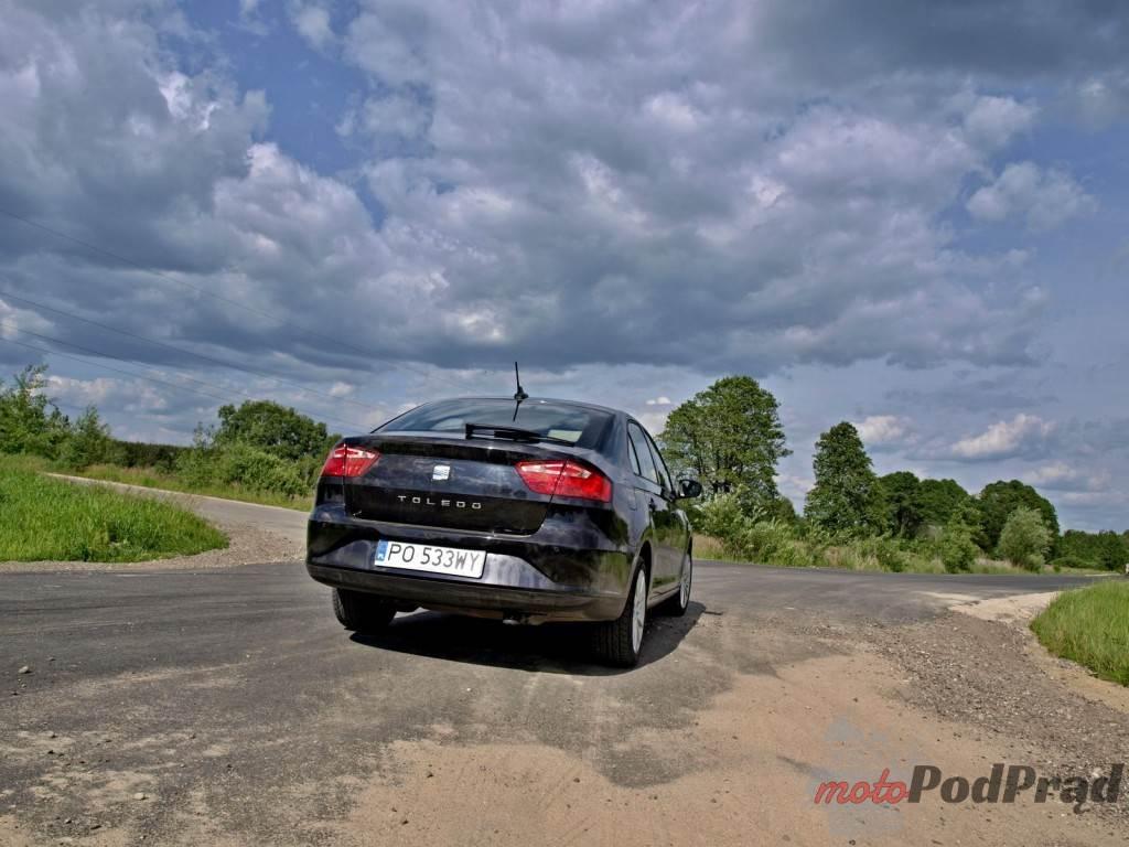 5319895 1024x768 Test: Seat Toledo TSI DSG Style