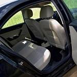 5319899 150x150 Test: Seat Toledo TSI DSG Style
