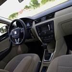 5319900 150x150 Test: Seat Toledo TSI DSG Style