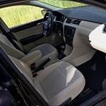 5319901 150x150 Test: Seat Toledo TSI DSG Style