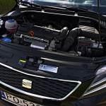 5319902 150x150 Test: Seat Toledo TSI DSG Style