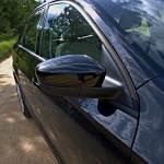 5319903 150x150 Test: Seat Toledo TSI DSG Style