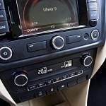 5319908 150x150 Test: Seat Toledo TSI DSG Style