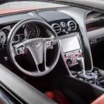 547 150x150 Bentley Continental GT V8 S – niech moc będzie z Wami