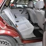 561 150x150 [Znalezione] VW Golf II   panzerwagen