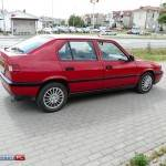 572 150x150 Znalezione: Alfa Romeo 33   taniość, taniość i jeszcze raz taniość!
