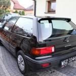575 150x150 [Znalezione] Honda Civic dla tych, co nie lubią JDM