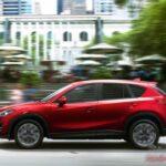 585 150x150 Mazda CX 5 FL po nowym roku w salonach
