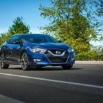 6103 150x150 Nowy Nissan Maxima dla Amerykanów