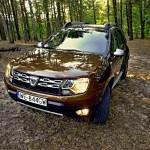 62301951 150x150 Test: Dacia Duster 1.5 dCi 110 KM