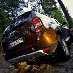 62302031 150x150 Test: Dacia Duster 1.5 dCi 110 KM