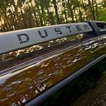 62302121 150x150 Test: Dacia Duster 1.5 dCi 110 KM