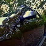 62302131 150x150 Test: Dacia Duster 1.5 dCi 110 KM