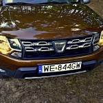 62302141 150x150 Test: Dacia Duster 1.5 dCi 110 KM
