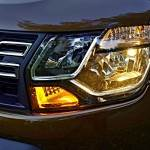 62302161 150x150 Test: Dacia Duster 1.5 dCi 110 KM