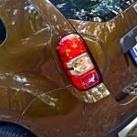 62302181 150x150 Test: Dacia Duster 1.5 dCi 110 KM