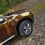 62302211 150x150 Test: Dacia Duster 1.5 dCi 110 KM