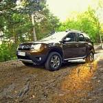 62302231 150x150 Test: Dacia Duster 1.5 dCi 110 KM
