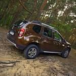 62302251 150x150 Test: Dacia Duster 1.5 dCi 110 KM