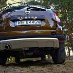 62302301 150x150 Test: Dacia Duster 1.5 dCi 110 KM