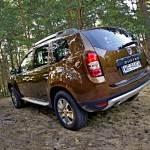 62302321 150x150 Test: Dacia Duster 1.5 dCi 110 KM