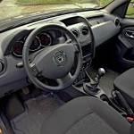 62402651 150x150 Test: Dacia Duster 1.5 dCi 110 KM