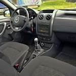 62402671 150x150 Test: Dacia Duster 1.5 dCi 110 KM