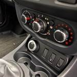 62402701 150x150 Test: Dacia Duster 1.5 dCi 110 KM