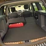 62402721 150x150 Test: Dacia Duster 1.5 dCi 110 KM