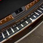 62402751 150x150 Test: Dacia Duster 1.5 dCi 110 KM