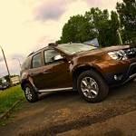 62402791 150x150 Test: Dacia Duster 1.5 dCi 110 KM