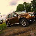 62402792 150x150 Test: Dacia Duster 1.5 dCi 110 KM