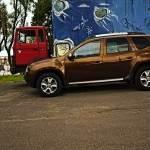 62402821 150x150 Test: Dacia Duster 1.5 dCi 110 KM