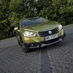 6240291 150x150 Test: Suzuki SX4 S Cross 1.6 VVT ALLGRIP