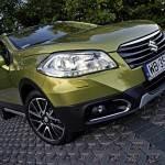 6240292 150x150 Test: Suzuki SX4 S Cross 1.6 VVT ALLGRIP