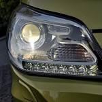 6240293 150x150 Test: Suzuki SX4 S Cross 1.6 VVT ALLGRIP