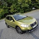 6240296 150x150 Test: Suzuki SX4 S Cross 1.6 VVT ALLGRIP