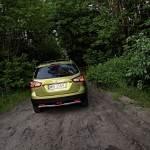 6240301 150x150 Test: Suzuki SX4 S Cross 1.6 VVT ALLGRIP