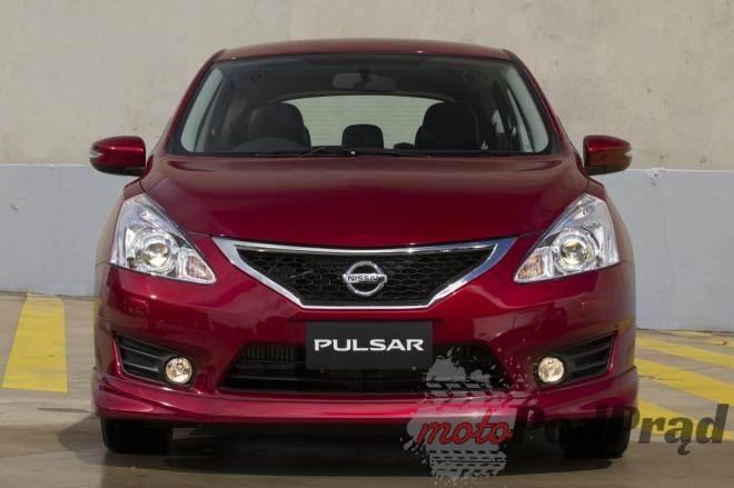 624227983801932148 Nissan Pulsar nowym kąskiem dla rodzin