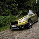 6250309 150x150 Test: Suzuki SX4 S Cross 1.6 VVT ALLGRIP