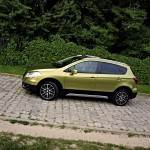 6250310 150x150 Test: Suzuki SX4 S Cross 1.6 VVT ALLGRIP