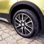 6250312 150x150 Test: Suzuki SX4 S Cross 1.6 VVT ALLGRIP