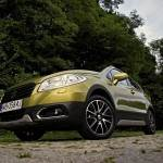 6250320 150x150 Test: Suzuki SX4 S Cross 1.6 VVT ALLGRIP