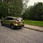 6250325 150x150 Test: Suzuki SX4 S Cross 1.6 VVT ALLGRIP