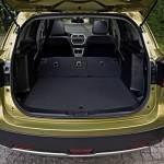 6250331 150x150 Test: Suzuki SX4 S Cross 1.6 VVT ALLGRIP