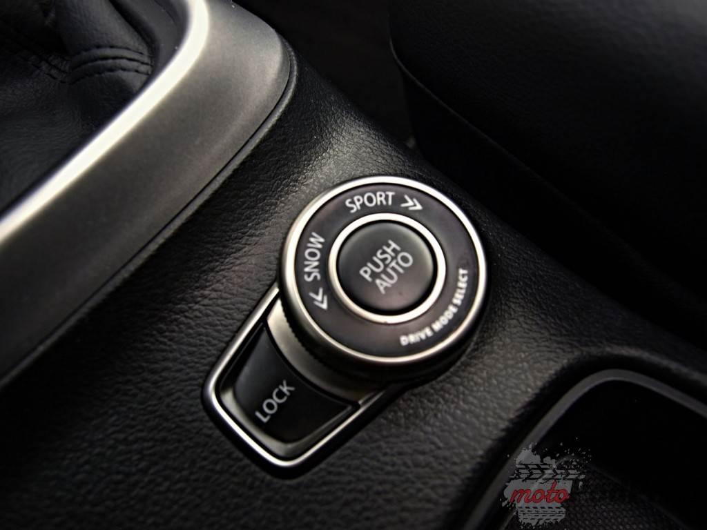 6250345 1024x768 Test: Suzuki SX4 S Cross 1.6 VVT ALLGRIP