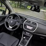 6250349 150x150 Test: Suzuki SX4 S Cross 1.6 VVT ALLGRIP